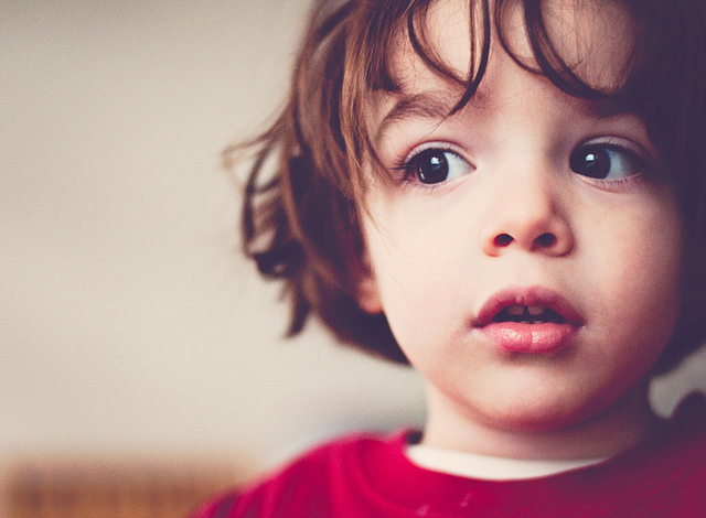 Child