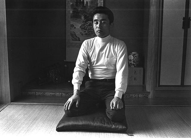 Japan Prayer