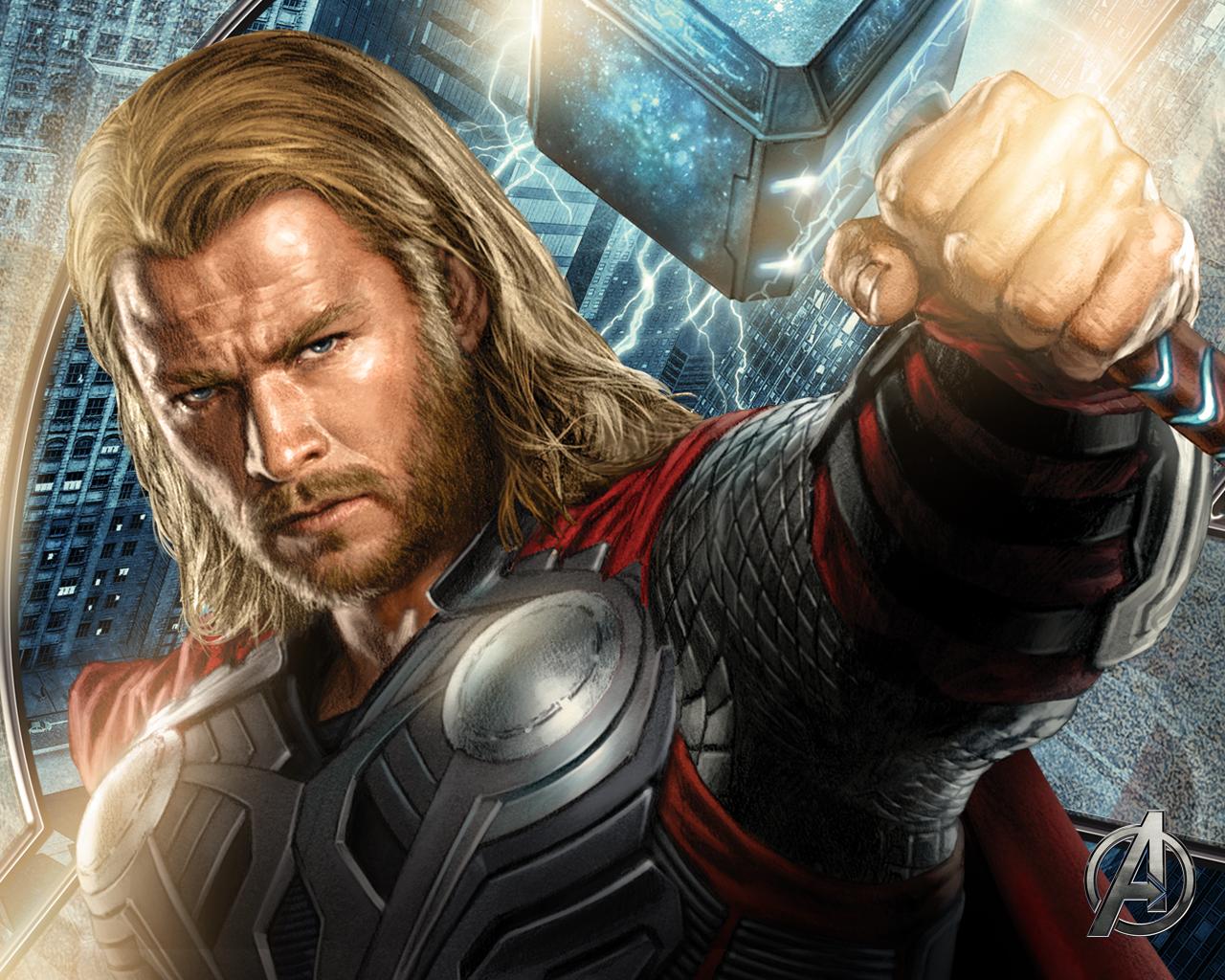 http://www.spiritsnextmove.net/wp-content/uploads/2012/05/Thor-Avengers.jpg