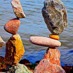 balanced-rocks-two